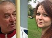 Nga đòi Anh xin lỗi vụ cựu điệp viên bị đầu độc