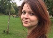 Bí ẩn cựu điệp viên Nga bị đầu độc tại Anh