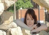 Con gái điệp viên Skripal được xuất viện, chuyển đến nơi bí mật