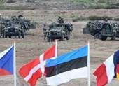 NATO tiết lộ kế hoạch 30-30-30-30 đối phó Nga