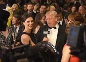 Ông Trump 'cạch mặt' nhiều ông lớn báo chí