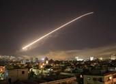 Mỹ tuyên bố sẵn sàng dùng vũ lực với Nga nếu cần