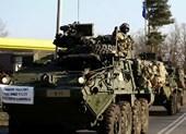 Ba Lan muốn mở căn cứ cho Mỹ, Nga cảnh cáo hậu quả