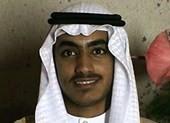 Saudi Arabia tước quốc tịch con trai Osama bin Laden