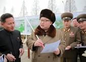Tiết lộ lệnh ông Kim với tướng lĩnh trước thượng đỉnh ở Hà Nội