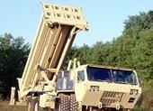 Mỹ sẽ triển khai THAAD tới Romania bất chấp Nga phản đối