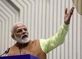 Ấn Độ bắn rơi vệ tinh, tuyên bố trở thành cường quốc vũ trụ