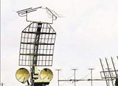 Máy bay tàng hình Mỹ khó 'qua mắt' radar Trung Quốc