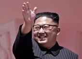 Hai ông Putin - Kim sẽ gặp nhau trong 2 tuần tới