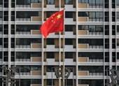Thêm công dân Canada bị Trung Quốc tuyên án tử hình