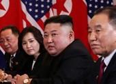 Báo Hàn: Quan chức Triều Tiên làm gián điệp cho Mỹ bị xử tử