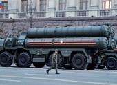Mỹ-Thổ Nhĩ Kỳ bàn về S-400 'không phải chuyện của Nga'