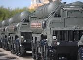 Mỹ cảnh báo Ấn Độ 'lãnh đủ' như Thổ Nhĩ Kỳ vì mua S-400