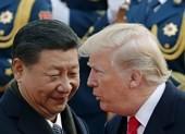 Ông Tập-Trump gặp nhau tháng 6, thương chiến có đột phá?