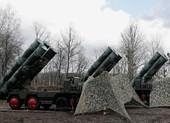 Thổ Nhĩ Kỳ đáp trả 'lá thư' của Mỹ về S-400