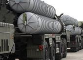 Thổ Nhĩ Kỳ sẽ trả đũa nếu Mỹ áp trừng phạt vì S-400