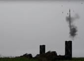 Đức-Pháp 'chỏi' nhau vụ Thổ Nhĩ Kỳ mua S-400 của Nga
