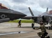 'Phát hiện gây sốc':Trung Quốc chế tạo linh kiện của F-35 Mỹ