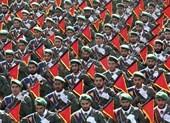 Iran cảnh báo Mỹ hãy bảo vệ mạng sống của binh sĩ