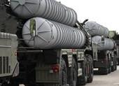 Tổng thống Thổ Nhĩ Kỳ nói chuyện hợp tác S-500, Mỹ khó để yên