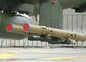Ngoài S-400, Nga-Ấn Độ ký tiếp thỏa thuận vũ khí 29 triệu USD
