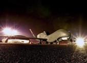 Nga tiết lộ thông tin mới trong vụ UAV Mỹ bị Iran bắn rơi