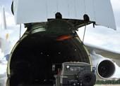 Thổ Nhĩ Kỳ thề 'ăn miếng trả miếng' nếu Mỹ trừng phạt vụ S-400