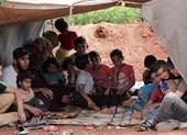 Chính phủ Syria đánh Idlib: Đang đùa với lửa