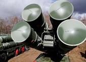Thổ Nhĩ Kỳ sẽ mua thêm S-400 Nga nếu Mỹ không bán Patriot