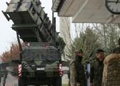 Mỹ chính thức rút lại đề nghị bán Patriot cho Thổ Nhĩ Kỳ