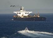 Iran: Mỹ gánh hậu quả nghiêm trọng nếu bắt tàu dầu Grace 1