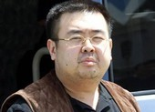 Đoàn Thị Hương: Tôi bị Mr. Y lừa đảo vào 'vở kịch chết người'
