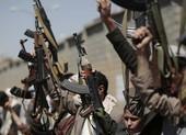 Houthi tuyên bố bắt sống, sát hại nhiều sĩ quan Saudi Arabia