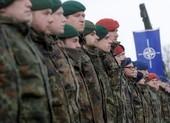 NATO thiệt hại như thế nào nếu Mỹ rút khỏi?