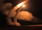Thực hư việc Nga thử nghiệm thành công S-500 ở Syria