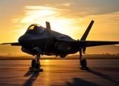 Mỹ sẽ dùng F-35 đời cũ giả định thành Su-57 Nga, J-20 TQ