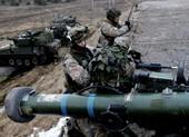 Nga nói NATO đang chuẩn bị cho một cuộc xung đột quân sự lớn