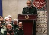 Iran: 'Bất kỳ sai lầm nhỏ nào cũng có thể hủy diệt Israel'