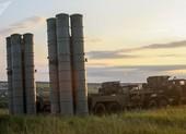 Iraq đàm phán mua S-300 Nga sau các cuộc tấn công của Mỹ