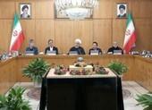 Iran bác ý tưởng thỏa thuận hạt nhân mới với ông Trump