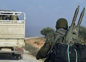 Thổ Nhĩ Kỳ thề không xung đột với Nga ở Idlib
