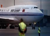 Cấm bay đến Trung Quốc chưa đủ đảm bảo ngăn chặn dịch Corona