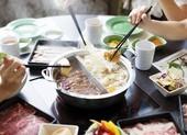 Dịch Corona ở Hong Kong: Ca nhiễm mới ở chung cư và nhà hàng