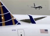 Hàng không Mỹ tiếp tục hủy bay tới Trung Quốc đến cuối tháng 4