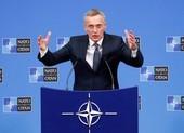 NATO họp khẩn về Idlib-Syria theo yêu cầu của Thổ Nhĩ Kỳ