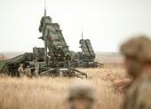 Ankara nói Mỹ chẳng có Patriot để giao, sắp triển khai S-400
