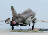 Nga: Không thể đảm bảo an toàn cho máy bay Thổ Nhĩ Kỳ ở Syria