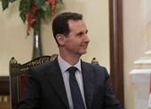 Ông Al-Assad: Người Thổ Nhĩ Kỳ không có lý do gì chết ở Syria