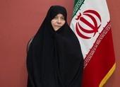 COVID-19 Iran: Thêm hàng chục người chết, gồm cả 1 nghị sĩ