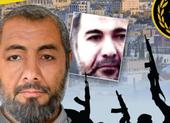 Chỉ huy Iran bị Mỹ ám sát hụt là ai?